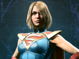 Supergirl (Injustice)
