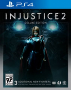 Injustice2CoverDeluxe