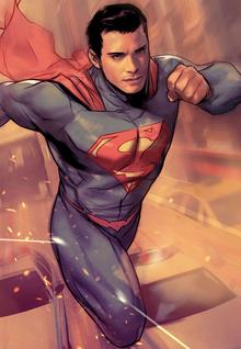 SupermanAC52