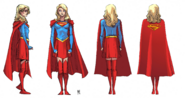 ConceptArt-SupergirlRebirth