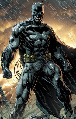 BatmanFabok1