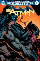 Batman 2016 5