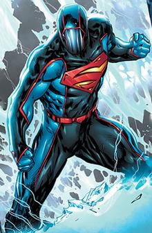 Superman1FuturesEnd