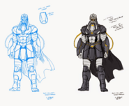 ConceptArt-AntiMonitor1