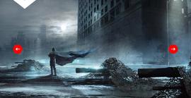 EmpireJanuary16-Concept2