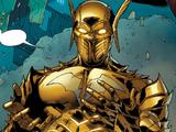 Flash (Terra -52)