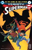 Superman 2016 11