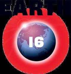 Earth 16