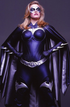 BatgirlBR4