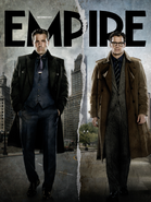 EmpireJuly15-Cover2