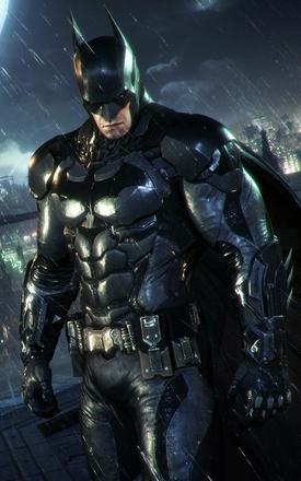 BatmanArkhamKnight3