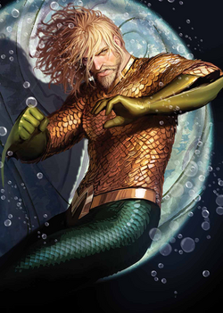 Aquaman1Rebirth