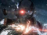Deadshot (Arkham)