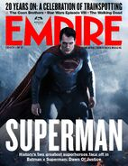 EmpireJanuary16-CoverSuperman