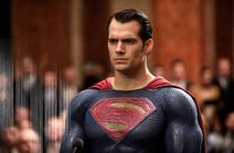 EmpireJanuary16-Superman