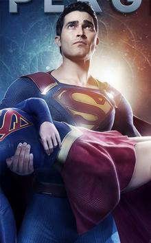 SupermanSG2