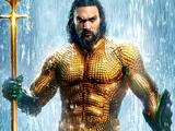 Aquaman (DCEU)
