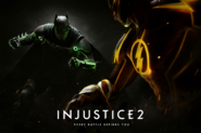 Injustice2Poster