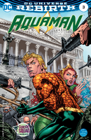Aquaman 2016 3