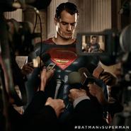 February16-SupermanImprensa