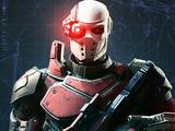Deadshot (Injustice)