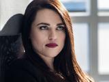 Lena Luthor (SG2015)