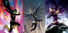 BatgirlsNewEarth