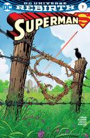 Superman 2016 7