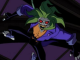 Coringa (The Batman)