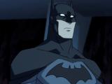 Batman (Terra-16)