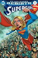 Supergirl 2016 3
