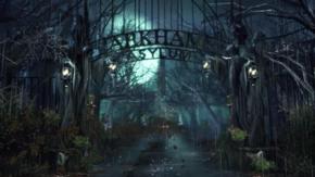 ArkhamversoAsiloArkham