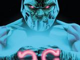 Darkseid (Terra Nova)