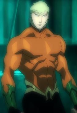 Aquaman DCAMU temp1