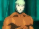 Aquaman (DCAMU)