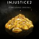 Inj2Source23000