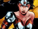 Mulher-Maravilha (Smallville)