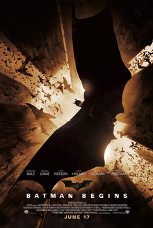 BatmanBeginsPoster1