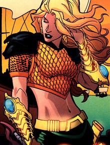Aquawoman1T11