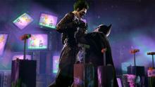 BatmanvsCoringaOriginsRH