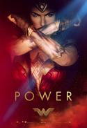 Maravilha2017PosterPower