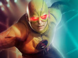 Flash Reverso (CW)