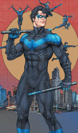 NightwingRebirth2