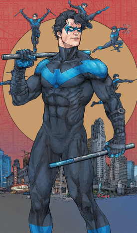 NightwingRebirth2