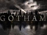 Lista de episódios de Gotham (série)