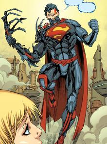 Superciborgue1