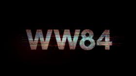 WW84 Logo