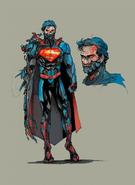 ConceptArt-Superciborgue1
