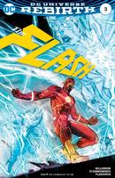 The Flash 2016 3