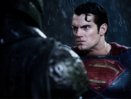 EmpireJuly15-Superman1